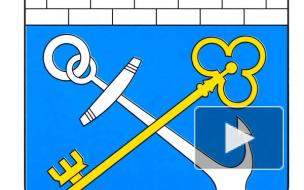 Проект Online47 и ЛОТ создают интернет-телевидение для Ленобласти