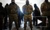 Новости Украины 4.05.14: в Луганске ополченцы захватили здание военкомата и блокировали воинскую часть