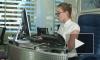 ЦИК создаст участки на рабочих местах во время голосования по изменениям в Конституции