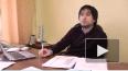 Видео: директор Выборгского замка прокомментировал ...