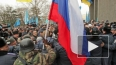 МИД России заявил, что некие силы из Киева попытались ...