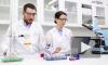 Тестировать россиян на коронавирус начнут частные лаборатории