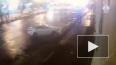 В ходе массовой драки в Москве погибли два человека