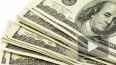 Курс доллара продолжает расти. Специалисты объясняют ...