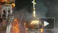 Перед крушением Боинга в Татарстане жгли православные ...