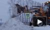 В Новой Москве тракторист спрятал тела коллег в люк