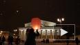 В Петербурге могут ограничить места запуска небесных ...