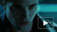 Роберт Паттинсон может сыграть Бэтмена в фильме Мэтта ...