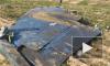 Власти Ирана только 10 января узнали, что украинский самолет был сбит