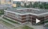 Петербургский школьник наглотался таблеток из-за неразделенной любви