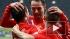 Жирков, Широков и Кержаков не поедут на Евро-2016