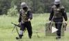 Новости Новороссии: 16 солдат Украины перешли на сторону ополчения