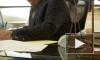Прокуратура ЗАО Москвы извинилась перед журналистом Голуновым