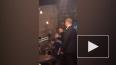 Появилось видео с фотостудии на Михайлова, где нашли ...