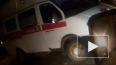 """СМИ: Ночью тела погибших начали вывозить от """"Технологиче..."""
