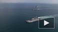 Черноморский флот выследил и готов перехватить флагман ...