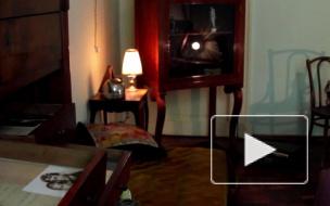 Музей Ахматовой: более изысканная форма туризма