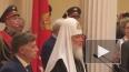 Патриарх Кирилл и Валентина Матвиенко не приехали ...