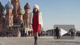 Тимур Батрутдинов назвал главную проблему россиянок