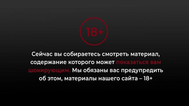 Видео: из окна дома на проспекте Героев сорвался человек