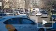 В Пятигорске неадекватный мужчина взял в заложники ...