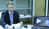 Верховный суд отказался вернуть Явлинского в президентскую гонку