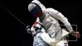 Медальный зачет Олимпиады в Рио: 5-й день разочаровал ...