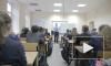 ФСБ пресекла два теракта в керченских образовательных учреждениях