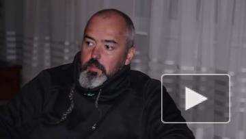 Послематчевое интервью главного тренера сборной России