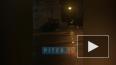Видео: на Заневском проспекте перевернулся автомобиль