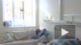 """ВЦИОМ: """"В государственные поликлиники ходят 46% россиян"""""""