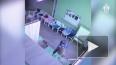 Видео: На Алтае директор и воспитатели истязали и ...