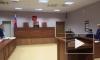 Депутата Караваева выпустили из СИЗО. Впрочем, главный суд еще впереди: репортаж Piter.TV
