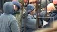В Петербурге трудовых мигрантов берут в заложники ...