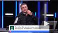 Эксперты и врачи попросили Голикову о срочных мерах ...