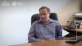 Профессор РАН объяснил низкую смертность от коронавируса ...