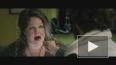 """""""Мальчишник в Вегасе 3"""": опубликован первый трейлер"""