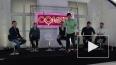 Резидентов Comedy Club вдохновляет Купчино
