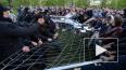 Роскомнадзор требуетудалить видеозаписи протестов ...
