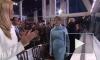 Жена Трампа получила в подарок шубу из России