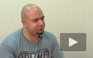 Антон Вуйма:  Черный PR идет в наступление