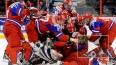 Чемпионат мира по хоккею-2014 18 мая: Россия - Германия. ...