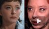 Анастасия Вертинская ужаснула телезрителей внешним видом