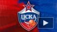 ЦСКА обыграл Барселону и стал третьим в Европе