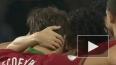 Бруну Алвеш принёс португальцам победу над Азербайджаном