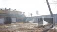 В сгоревшем у Петропавловки ресторане обнаружены газовые...