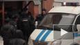 """В Москве задержан специальный корреспондент """"Медузы"""" ..."""
