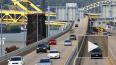 Автомобили в России оснастят датчиками оповещения ...