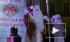 Главный дед Мороз России посетит Петербург 23 декабря