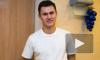 Зенит официально подтвердил переход Рязанцева